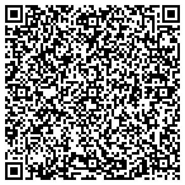 QR-код с контактной информацией организации НЕКСУС ЭМБЕДДЕД СИСТЕМС, ООО