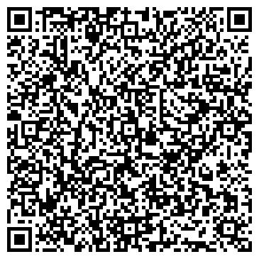 QR-код с контактной информацией организации ЦЕНТР ИНФОРМАЦИОННЫХ ТЕХНОЛОГИЙ НПО, ООО