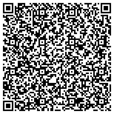 QR-код с контактной информацией организации ГОРОДИССКИЙ И ПАРТНЕРЫ ЮРИДИЧЕСКАЯ ФИРМА ООО ФИЛИАЛ Г. САМАРА