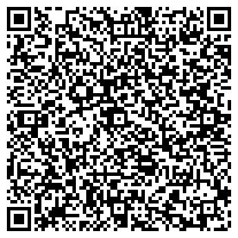 QR-код с контактной информацией организации ЭКСПЕРИМЕНТ ПК