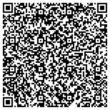 QR-код с контактной информацией организации САМАРСКОЕ АГЕНТСТВО ИНТЕЛЛЕКТУАЛЬНОЙ СОБСТВЕННОСТИ, ООО