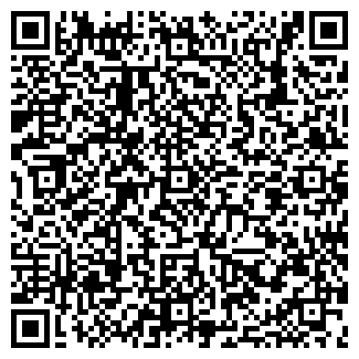 QR-код с контактной информацией организации ЗАО ЭКСПО-ВОЛГА
