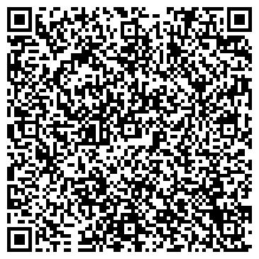 QR-код с контактной информацией организации САМАРА КОСМИЧЕСКАЯ МУЗЕЙНО-ВЫСТАВОЧНЫЙ КОМПЛЕКС