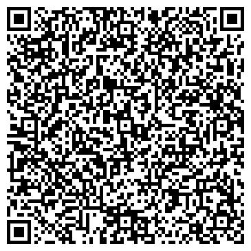 QR-код с контактной информацией организации СОРОИС МУЗЕЙ АРХИТЕКТУРЫ И СТРОИТЕЛЬСТВА