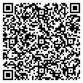 QR-код с контактной информацией организации 11 КОМНАТ