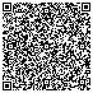 QR-код с контактной информацией организации САМАРСКАЯ РЕГИОНАЛЬНАЯ СЛУЖБА ПЕРЕВОДА