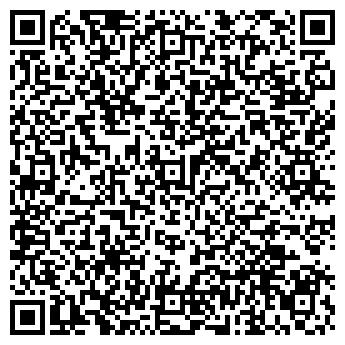 """QR-код с контактной информацией организации ГБУ СО """"Самаралес"""""""