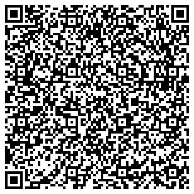 QR-код с контактной информацией организации ФЕДЕРАЛЬНАЯ СЛУЖБА ПО НАДЗОРУ В СФЕРЕ ПРИРОДОПОЛЬЗОВАНИЯ ПО САМАРСКОЙ ОБЛАСТИ