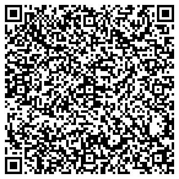 QR-код с контактной информацией организации САМАРСКИЙ ОБЛАСТНОЙ КОМИТЕТ ГОСУДАРСТВЕННОЙ СТАТИСТИКИ