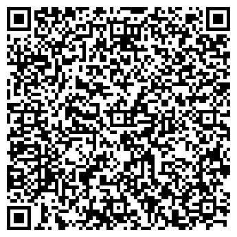 QR-код с контактной информацией организации ДЕКОРАТИВНЫЕ КУЛЬТУРЫ, МП