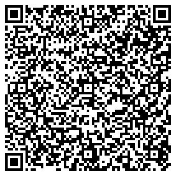 QR-код с контактной информацией организации ДОЛИНА-ПРОЕКТ, ООО