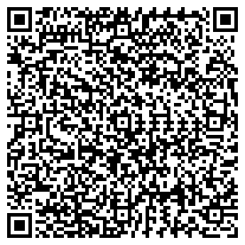 QR-код с контактной информацией организации ИМ. ШЕВЧЕНКО СПК