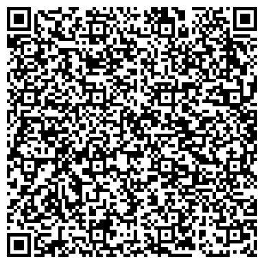 QR-код с контактной информацией организации ООО Empire of Fur