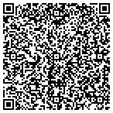 """QR-код с контактной информацией организации АО """"Пензинский тепличный комбинат"""""""
