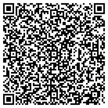 QR-код с контактной информацией организации ОАО САМАРСКИЙ ЭЛЕВАТОР