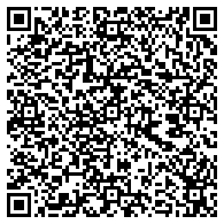 QR-код с контактной информацией организации БИМОЛО