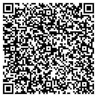 QR-код с контактной информацией организации Б.Т.С. ТЕХНО