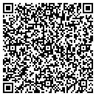 QR-код с контактной информацией организации СЕМЕНА, НПФ