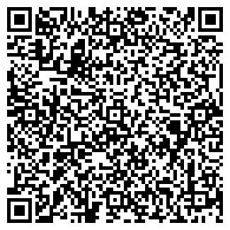 QR-код с контактной информацией организации СИТНО