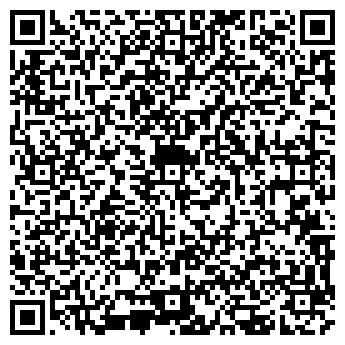 QR-код с контактной информацией организации СПЕКТР ПКП, ЗАО