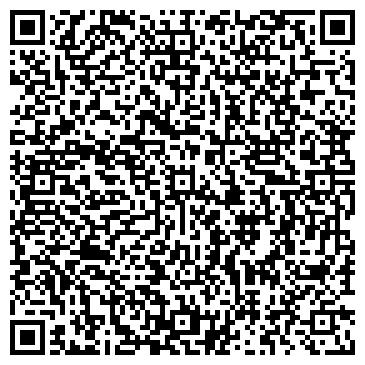 QR-код с контактной информацией организации ООО «Самараинтур С»