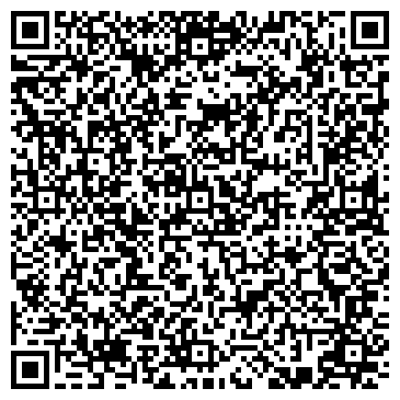 """QR-код с контактной информацией организации Аптека """"Витрум"""""""