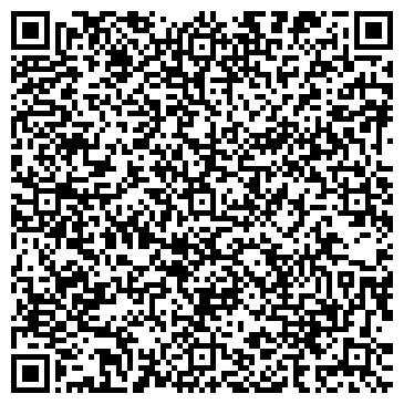 QR-код с контактной информацией организации ОКТА-ТУР ТУРИСТИЧЕСКОЕ АГЕНТСТВО
