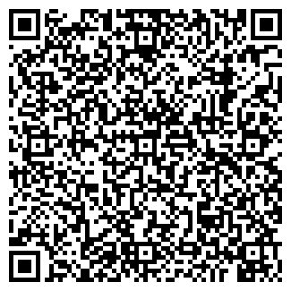 QR-код с контактной информацией организации № 3 ТОС