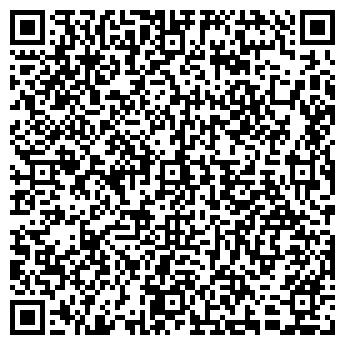 QR-код с контактной информацией организации ЦЕХ ЭКСПЛУАТАЦИИ ВОДОСЕТЕЙ №2