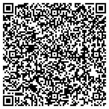 """QR-код с контактной информацией организации ОАО """"РКС-Менеджмент"""" (""""Самарские коммунальные системы"""" подразделение ЦДС)"""