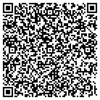 QR-код с контактной информацией организации ВАСКО МП ЖЭУ № 2