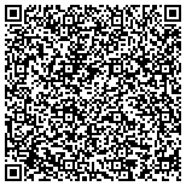 """QR-код с контактной информацией организации """"Департамент городского хозяйства и экологии"""""""
