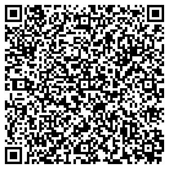 QR-код с контактной информацией организации КОММУНАЛЬНИК МП ЖЭУ № 1