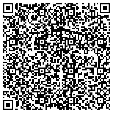 """QR-код с контактной информацией организации УК """"Юг-сервис"""""""