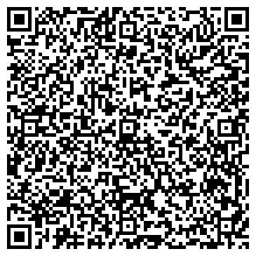 """QR-код с контактной информацией организации ООО УК """"Коммунальник"""""""