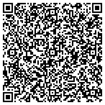 QR-код с контактной информацией организации «РЕСУРСНЫЙ ЦЕНТР ПОДДЕРЖКИ РАЗВИТИЯ МЕСТНОГО САМОУПРАВЛЕНИЯ», ООО