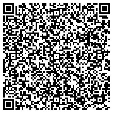 """QR-код с контактной информацией организации """"ЕИРРЦ"""" по г.о. Жигулевск"""