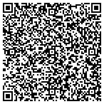 QR-код с контактной информацией организации НАСОСНО-ФИЛЬТРОВАЛЬНАЯ СТАНЦИЯ №3