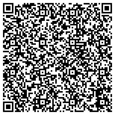 QR-код с контактной информацией организации ИСПЫТАТЕЛЬНЫЙ ЦЕНТР КОНТРОЛЯ КАЧЕСТВА ПРИРОДНОЙ И ПИТЬЕВОЙ ВОДЫ