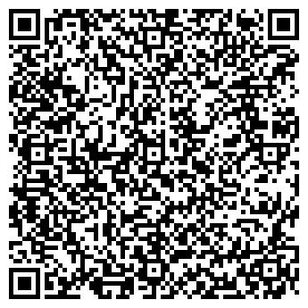 QR-код с контактной информацией организации НАСОСНО-ФИЛЬТРОВАЛЬНАЯ СТАНЦИЯ № 2