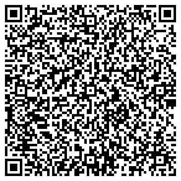 QR-код с контактной информацией организации НАСОСНО-ФИЛЬТРОВАЛЬНАЯ СТАНЦИЯ № 1