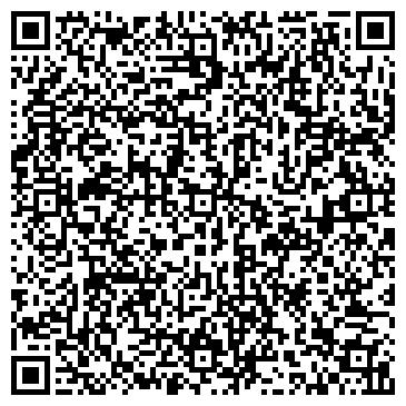 QR-код с контактной информацией организации КВАРТИРНО-ЭКСПЛУАТАЦИОННЫЙ ОТДЕЛ