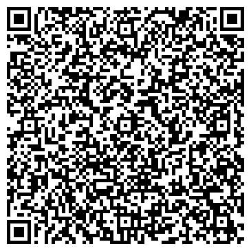 QR-код с контактной информацией организации РЕГИОНАЛЬНЫЙ ЦЕНТР ИНВЕНТАРИЗАЦИИ ОЦЕНКИ, ООО