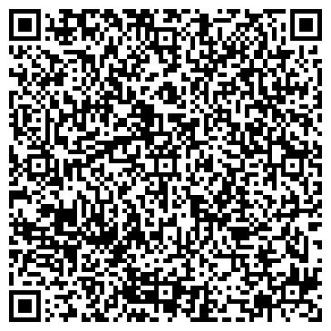 QR-код с контактной информацией организации РОСТЕХИНВЕНТАРИЗАЦИЯ ФГУП САМАРСКИЙ ФИЛИАЛ