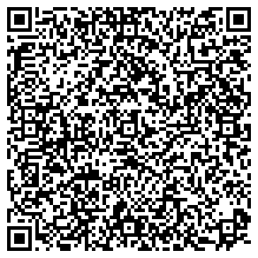 QR-код с контактной информацией организации ГУП «Областной центр технической инвентаризации»