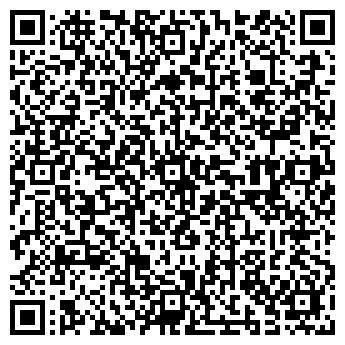 QR-код с контактной информацией организации РОССАГРО-САМАРА, ООО