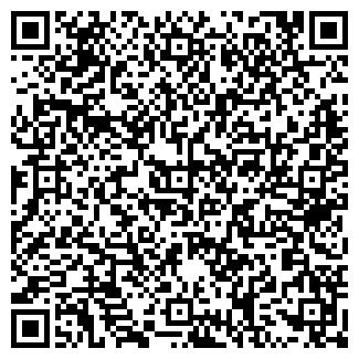 QR-код с контактной информацией организации ТИТАНСПЕЦМЕТ