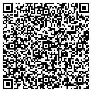 QR-код с контактной информацией организации ЕВДОХИМОВ, ИП