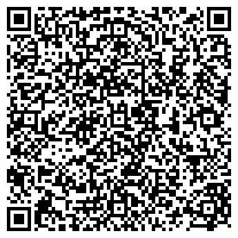 QR-код с контактной информацией организации ПТС ТОРГОВЫЙ ДОМ, ООО