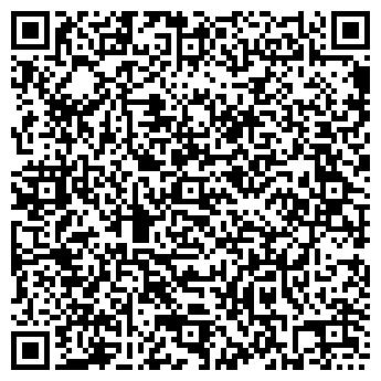 QR-код с контактной информацией организации БИЛЕТЕР АГЕНТСТВО